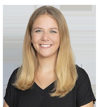 Anna Vöhringer