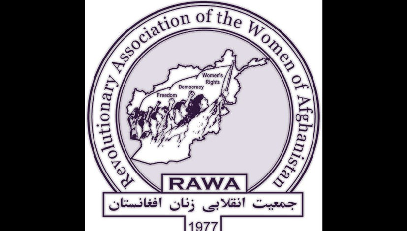 Vertreterin der RAWA kommt in die Horster Mitte