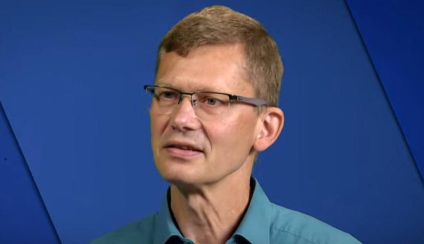 Braungart gegen Hellma Optik: Antrag auf einstweilige Verfügung