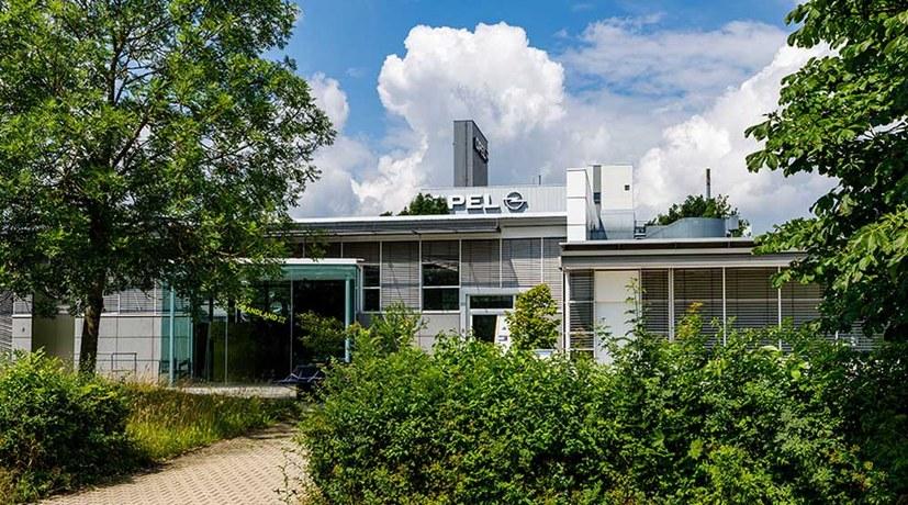Werksschließung in Eisenach eingeleitet? Kampf in allen Opel-Betrieben notwendig!
