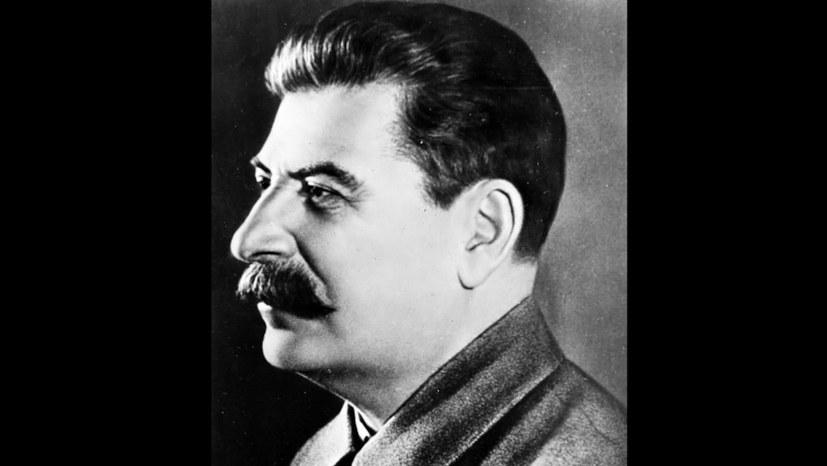 """""""Heute schon über Sozialismus diskutiert?"""""""