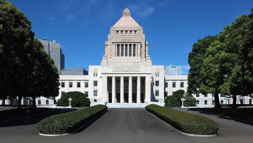 Regierungswechsel vor dem Hintergrund der Weltwirtschafts- und Finanzkrise