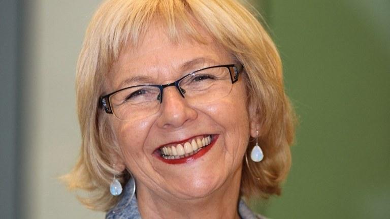 Inlandsgeheimdienst ließ auch nach Monika Gärtner-Engel europaweit fahnden