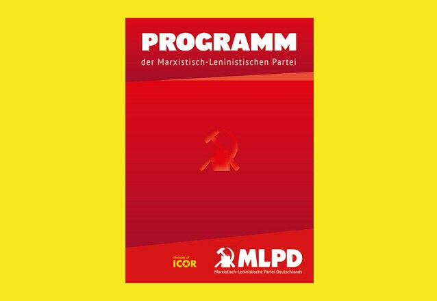 Programm
