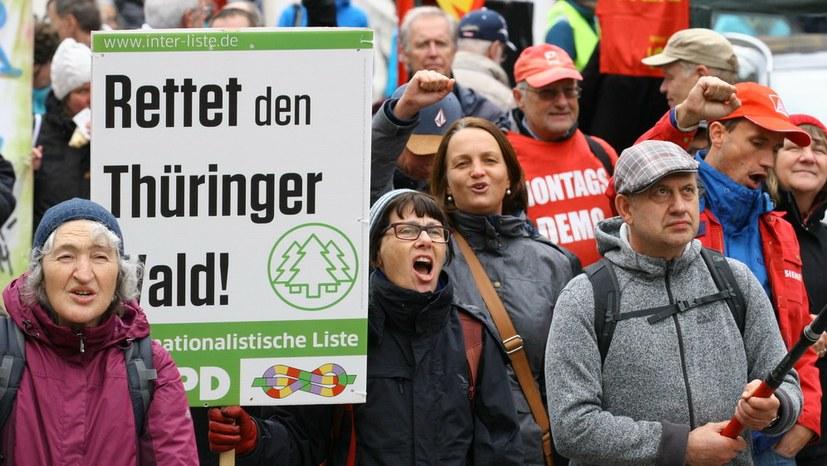 13 Abschluss Publikum Thueringer Wald IMG_1428.JPG