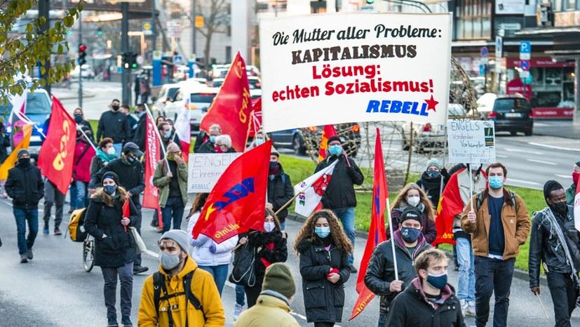 06a 201129 Demo 200. Geburtstag Engels-1746.jpg