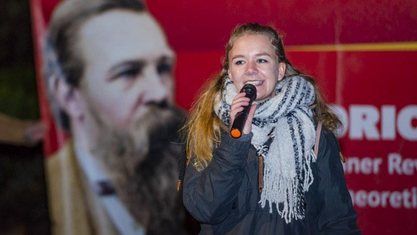09 201129 Demo 200. Geburtstag Engels-1824.jpg