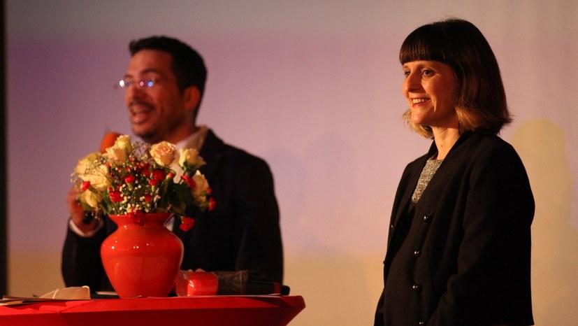 11 201128 Engelsfilm Gabi Fechtner und Peter Roemmele IMG_4422.jpg
