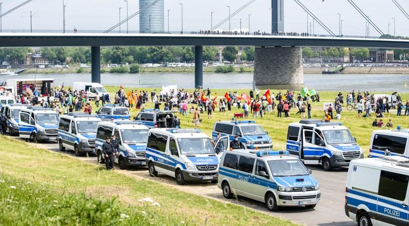 01 210626 ueberall Polizei von Anfang an Hg-3427.jpg