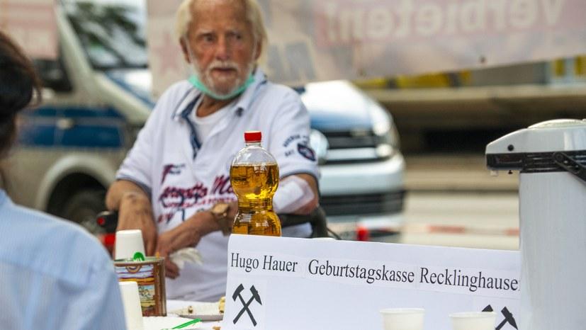 03 Hugo Hauer Hg-0393.jpg