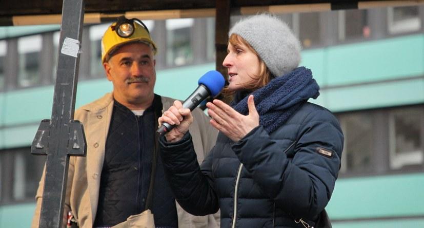 16 Gabi Fechtner MLPD Vorsitzende IMG_2743.jpg