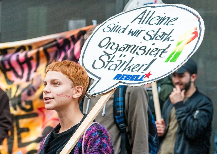 Bundeswehr setzt verstärkt auf Feriencamps für Jugendliche