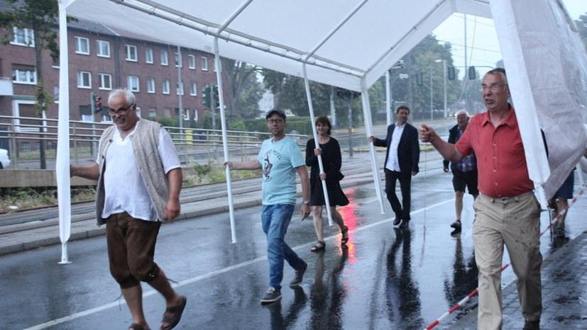 27 mobiler Regenschutz IMG_7160.jpg
