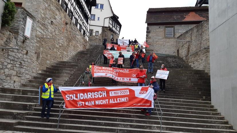 20 Schwaebisch Hall 20200501_114129[1].jpg