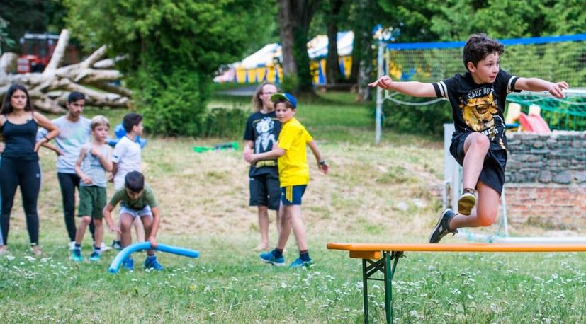 05 Sommercamp Sportfest Hg4861.jpg