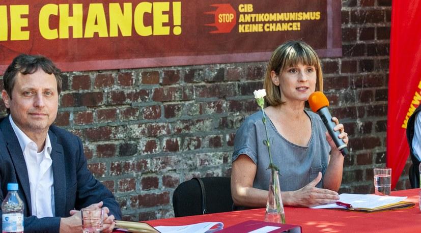03 200620 Gabi Pressekonferenz  Hg-08296.jpg