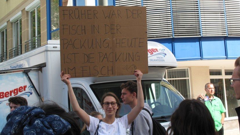 13 Heidelberg 20. Juli 2019 014.jpg