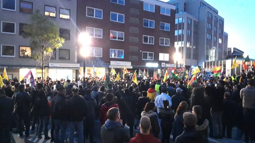 04 Gelsenkirchen 20191010_191639.jpg