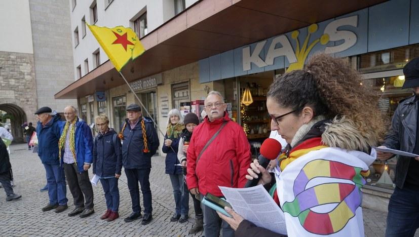 06 19100610-Kundgbung Rojava-Solidarität Nordhausen am 10.10.19.jpg