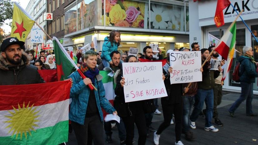 09a Rojava_Demo_Gladbeck.jpg