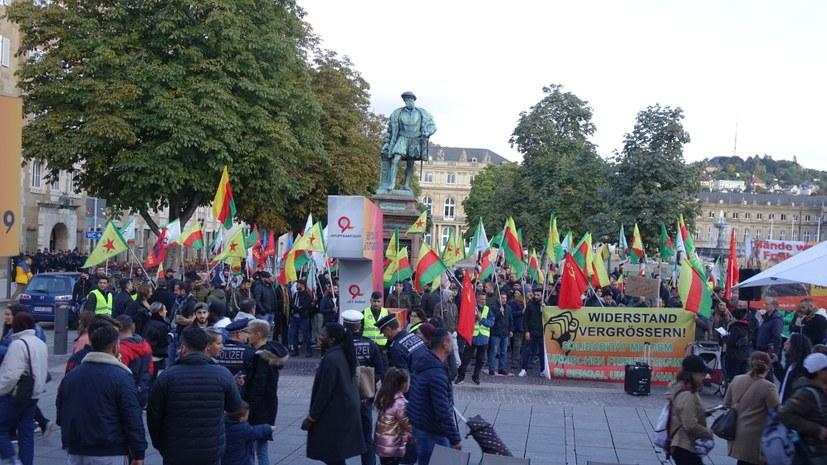 13 Stuttgart DSC03248.jpg