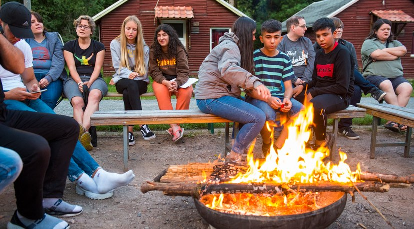 03 190722 Sommercamp Liederabend Lagerfeuer Hg4934.jpg