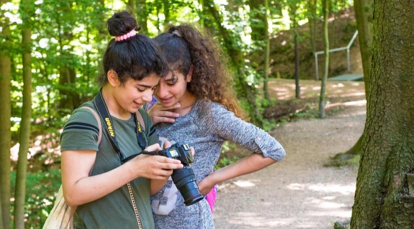 05 190723 Sommercamp Fotoreporter Hg4998.jpg