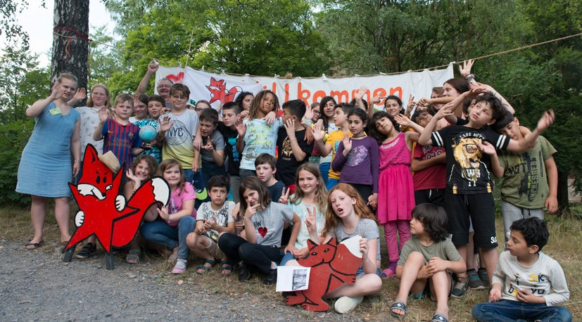 09 190724 Sommercamp Campradio Hg5138.jpg