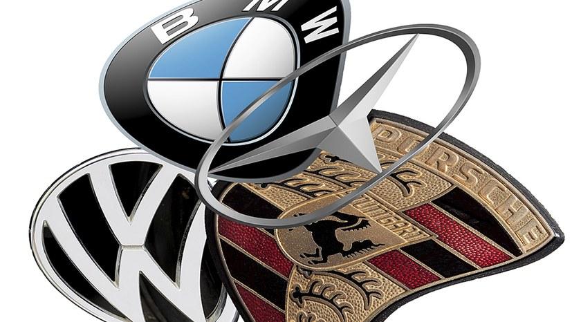 Von der VW-Krise zur Geheimloge der Automobilkonzerne