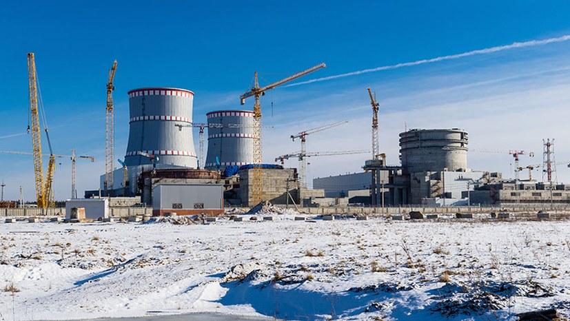 Hamburger Klima-Aktionsplan – Dokument des Betrugs