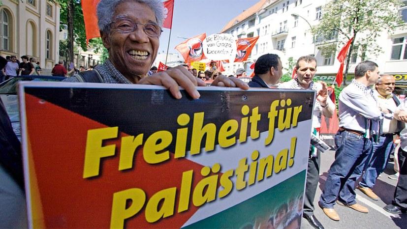 """Schleyer-Entführung im """"Deutschen Herbst"""""""