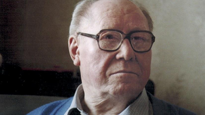 Üble Verleumdungskampagne von DKP-Funktionären gegen Willi Dickhut bricht endgültig zusammen