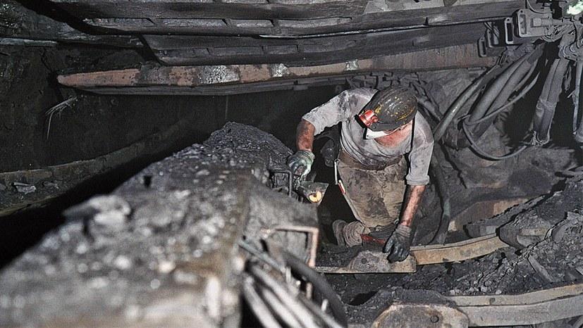 Reinigung des Grubenwassers auf Kosten der RAG – ab sofort!