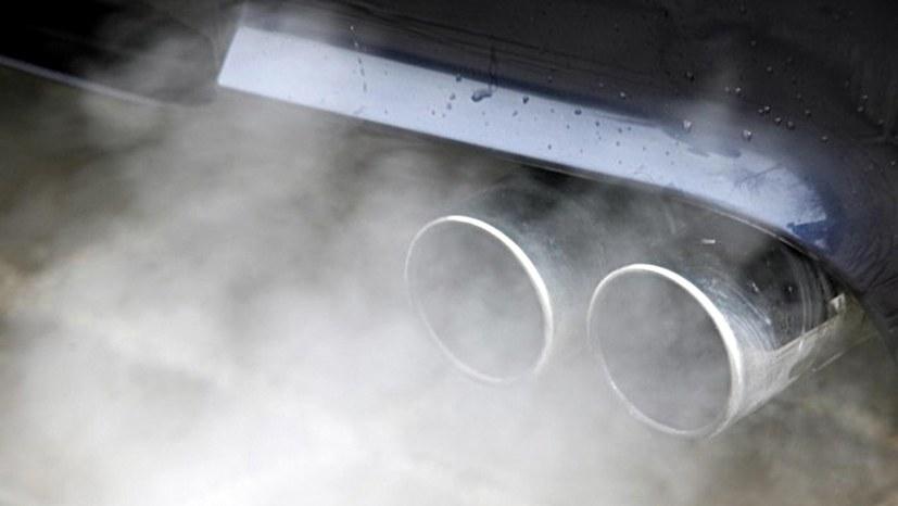 Fortgesetzter Abgasbetrug auch beim CO2-Ausstoß