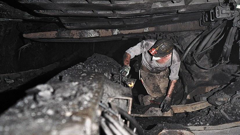 Wie die RAG höchstprofitabel aus der Kohle aussteigt