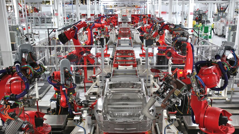 Welchen Weg gehen die Auto-Belegschaften?