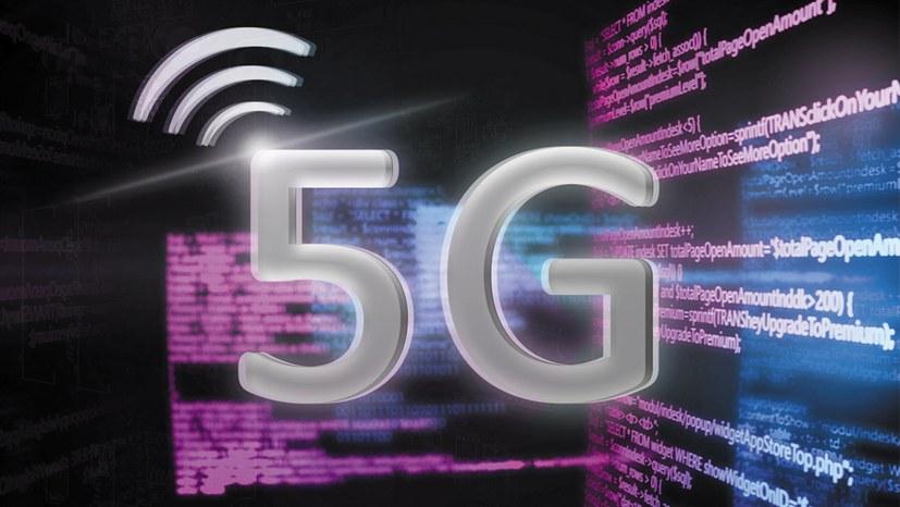 5G-Mobilfunktechnologie dialektisch beurteilen
