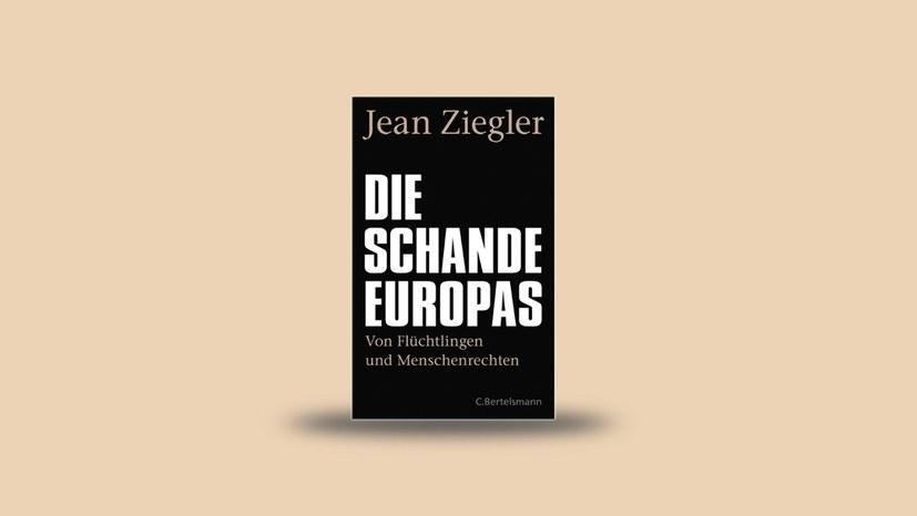 Die Schande Europas – von Flüchtlingen und Menschenrechten