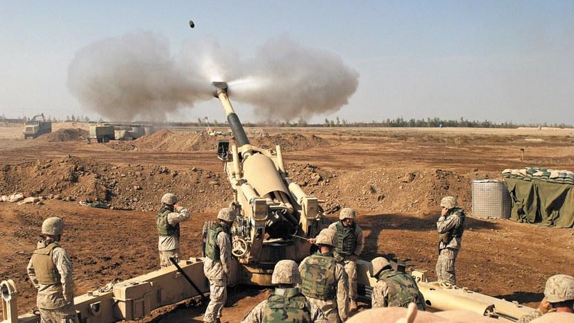 Bundeswehr: Kurs auf offenere Kriegsvorbereitung
