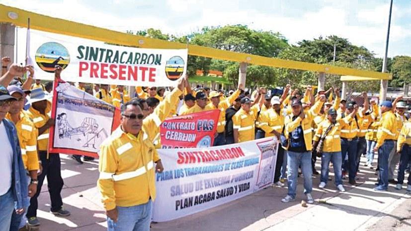 Antikommunistische Gespenster in Südamerika