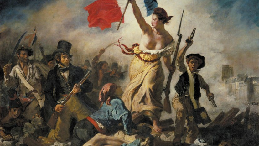 Freiheit Freiheit