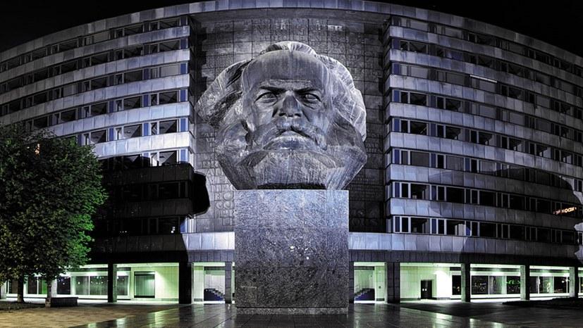 DDR – bürokratischer Sozialismus oder bürokratischer Kapitalismus?