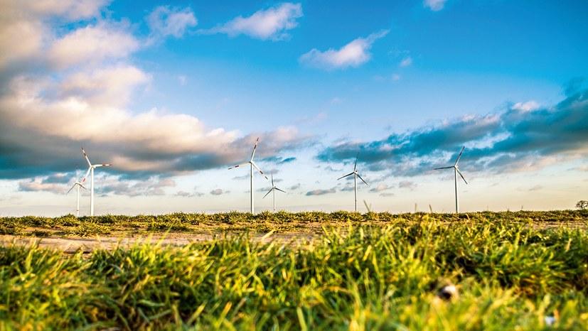 Bundesregierung, Laschet und   Co hintertreiben den Ausbau der Windkraft